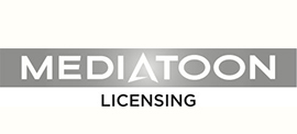 MEDIATOON_Licensing_reflet