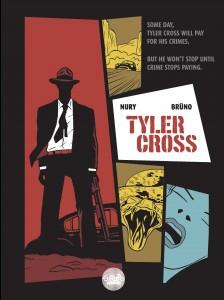 Tyler Cross V1