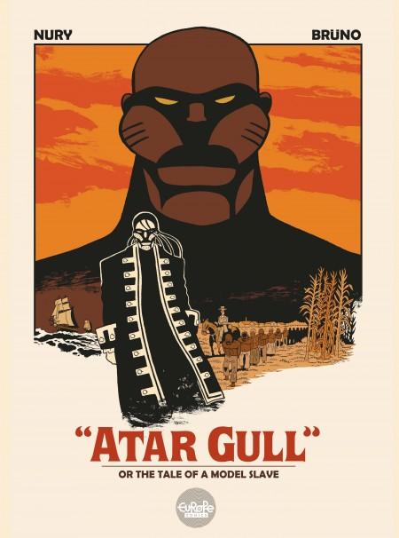 ATAR-GULL