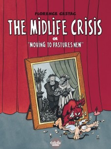 the-midlife-crisis-tome-1-the-midlife-crisis