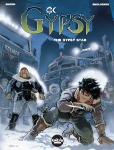 Gypsy V1