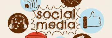 header_social_media_symbols