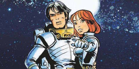 Valerian-cover-complete-collection-1