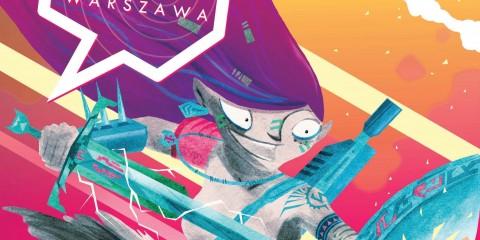 warsaw_comics_fest_2017_poster_crop