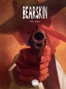 Bearskin
