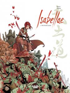 Isabellae V1