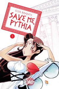 Save Me Pythia V1