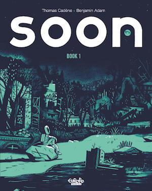 Soon_Europe Comics_ Eisner Nominee
