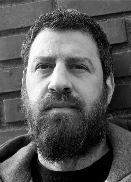 Damian Lost in the Furture Creator Comics Comic Books Graphic Novels