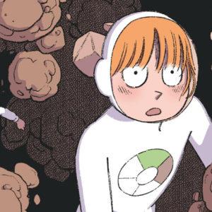 underworld comics graphic novel trailer